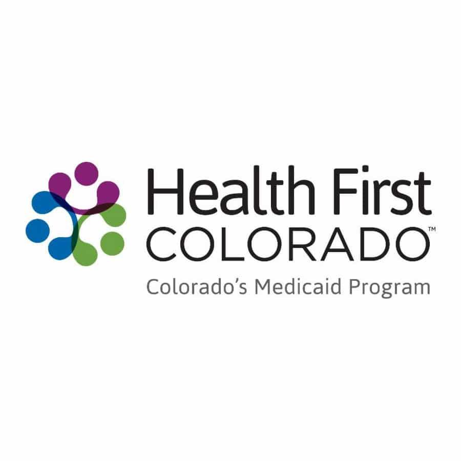 Colorado Medicaid circumcision