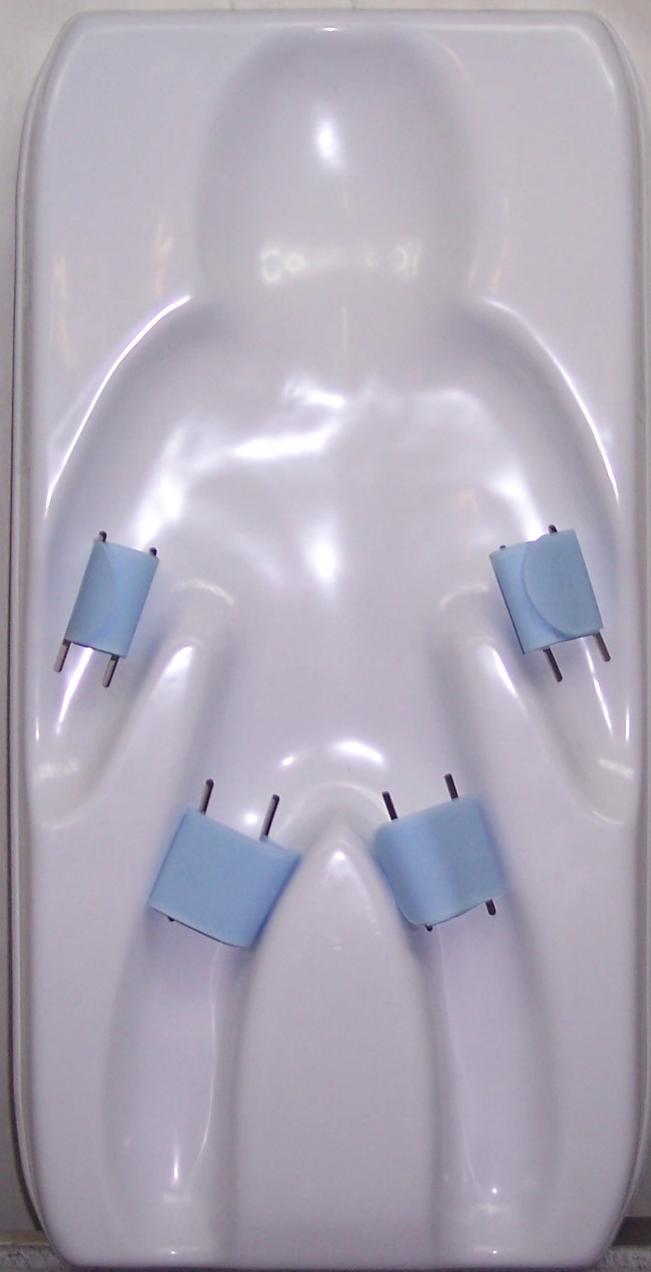 circumcision restraint