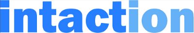 Intaction Logo