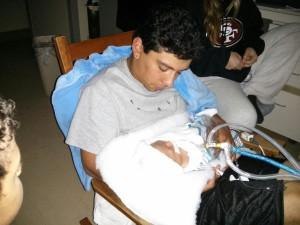 baby circumcision death