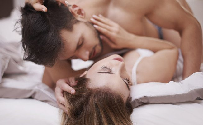 circumcision sex pleasure sensitivity orgasm