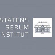 circumcision autism statens serum institute