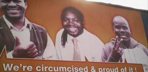 billboard-promoting-male-circumcision