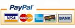 paypalcc