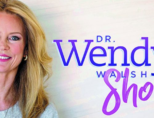 Powerful discussion about Circumcision – Cuts men deeply – Dr. Walsh Show