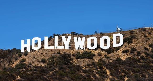 foreskin in Hollywood celebrities