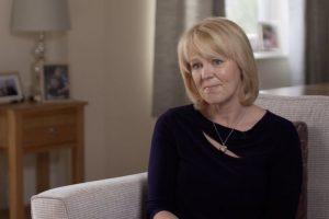 mother's circumcision regret suicide