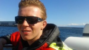 Alex Hardy circumcision suicide killed botched