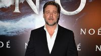 circumcision Russell Crowe Foreskin