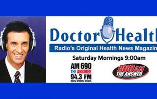 circumcision podcast Doctor