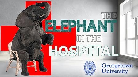 circumcision Elephant Hospital Georgetown