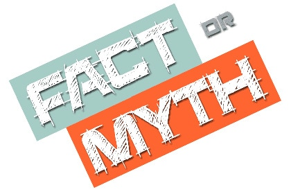 circumcision facts myths