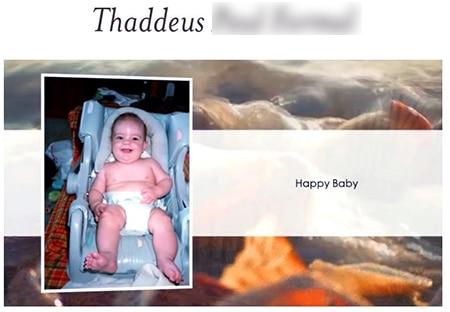 Thaddeus-Baby-Circumcision-Suicide