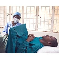 vmmc circumcision africa hiv