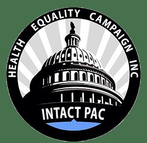 health equality campaign circumcision
