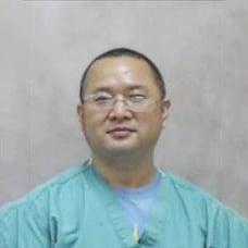 donghua xie md circumcision malpractice florida